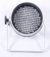 PAR64 STRAHLER MIT 177 STÜCK HIGH POWER 10MM LED's NEU! Bild 2